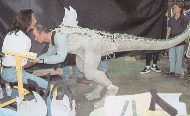 File:Zilla 1998 Suit Actor.jpg