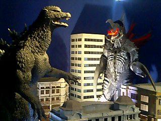 File:FinalGigan and FinalGoji just kinda stand around.jpg