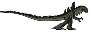 9specter528 Zilla
