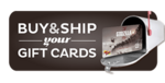 Red Robin Buy and Ship Cards