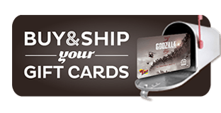 File:Red Robin Buy and Ship Cards.png