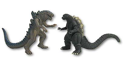 File:Zilla vs batogoji e.jpeg