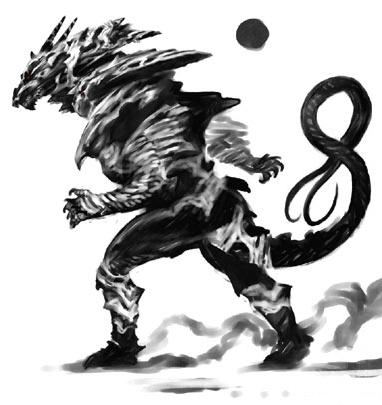 File:Concept Art - Godzilla Final Wars - Monster X 2.png