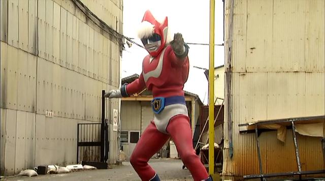 File:Godman - Monsters - The hero himself 2008.png