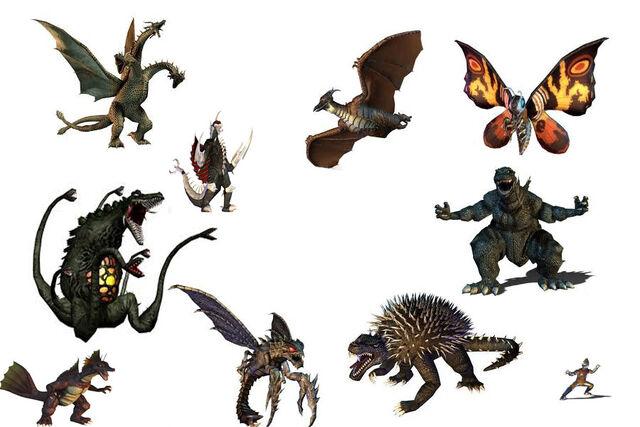 File:Godzilla Monsters.jpg