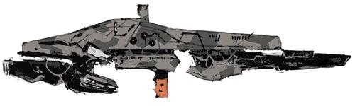 File:Concept Art - Godzilla Final Wars - Karyu 2.png