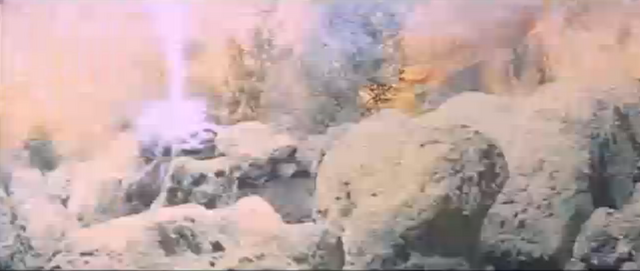 File:King Kong vs. Godzilla - 74 - Extremely Convenient Weather.png