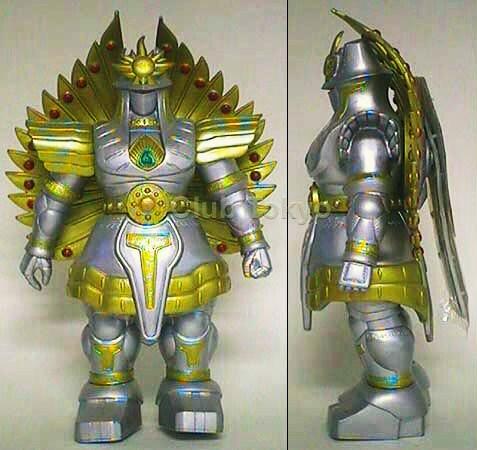 File:Bandai Japan Utsuno Ikusagami.jpg