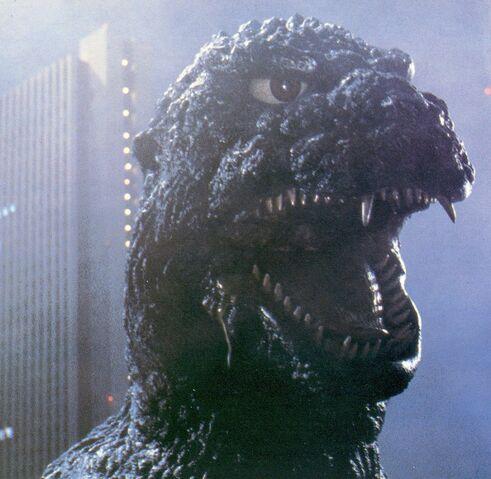 File:Godzilla 84 still 7 front by geekspace-d3ebt91.jpg