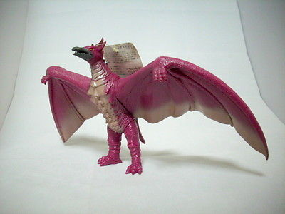 File:Fire Rodan 1993 toy.jpg