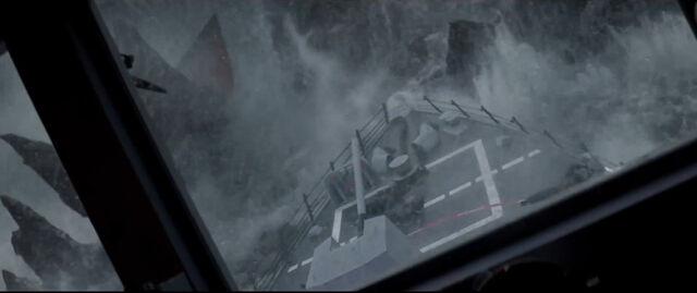 File:Godzilla-ship-3.jpg