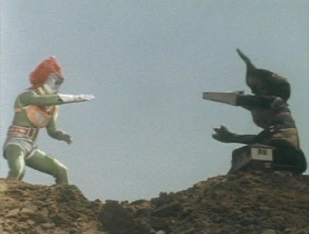 File:Go! Greenman - Episode 3 Greenman vs. Gejiru - 30.png