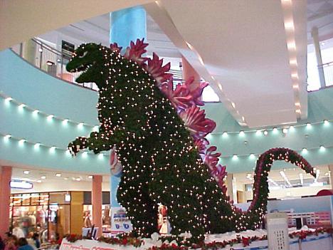 File:Godzilla 2000 Christmas Tree.jpg