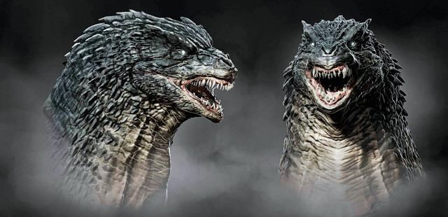 File:Concept Art - Godzilla 2014 - Godzilla 14.png
