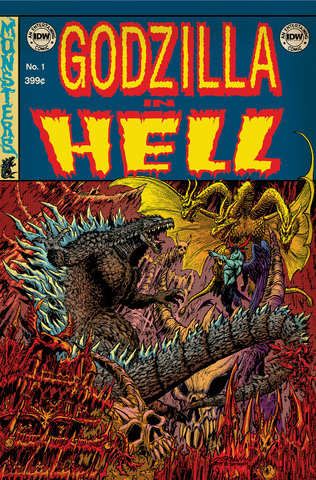 File:GODZILLA IN HELL Issue 1 CVR B.png