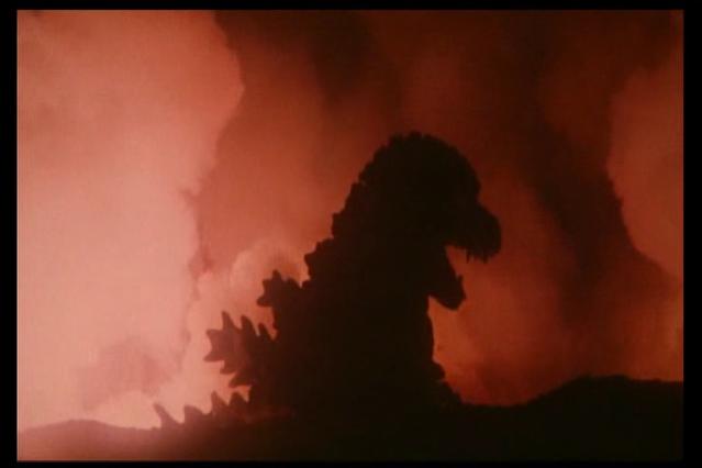 File:Godzilla1984 Mihara.png