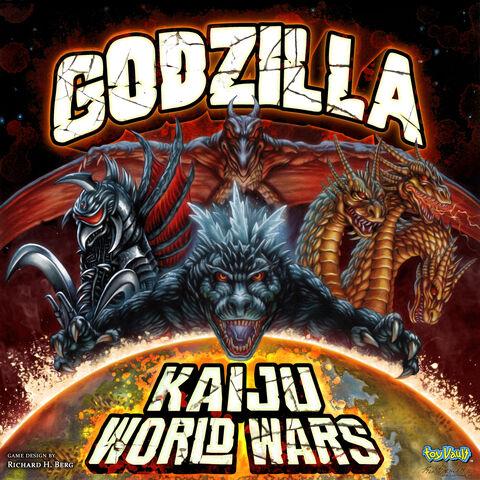 File:Godzilla kaiju wars.jpg