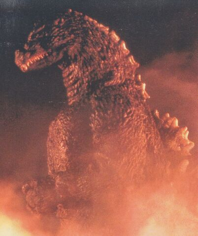 File:GVMTBFE - Godzilla Coming Out of Mount Fuji.jpg