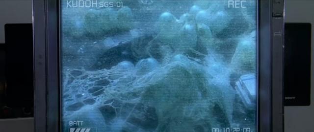 File:Godzilla vs. Megaguirus - Meganulon eggs.png