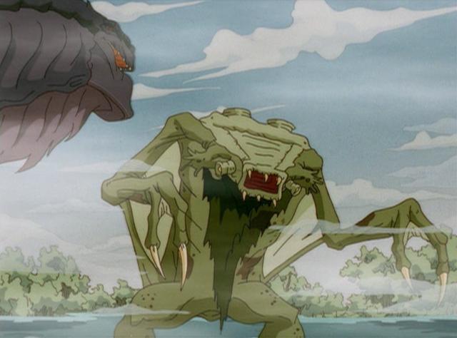 File:Swamp Beast 2.png