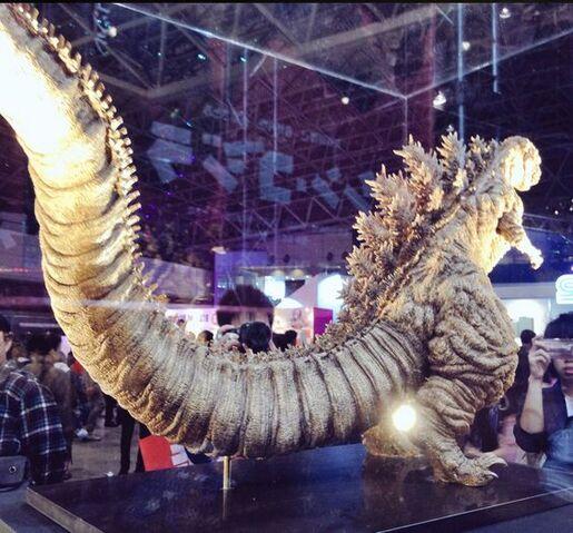 File:Shingojira maquette 19.jpg