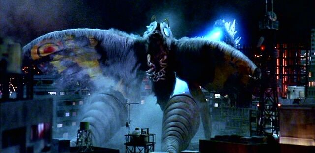 File:GMMG-Mothra Makes A Sacrafice.jpg