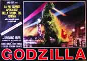 File:Godzilla King of the Monsters Italy Poster 5.jpg