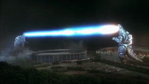 File:GVMG93 - Godzilla and MechaGodzilla lock beams.png