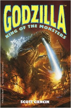 File:Godzilla - King of the Monsters (book).jpg
