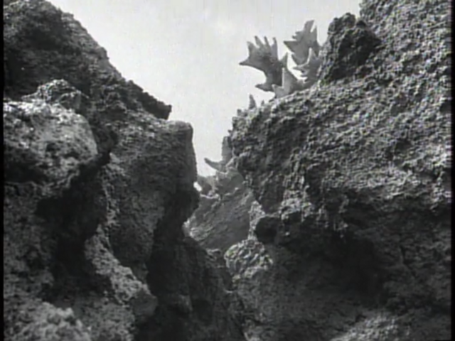File:Godzilla Raids Again - 4 - Oh Godzilla, what large spines you have.png