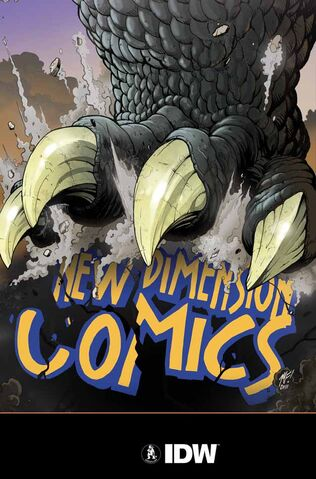 File:KINGDOM OF MONSTERS Issue 1 CVR RE 44.jpg