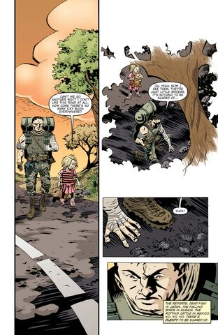 File:KINGDOM OF MONSTERS Issue 6 Page 1.jpg