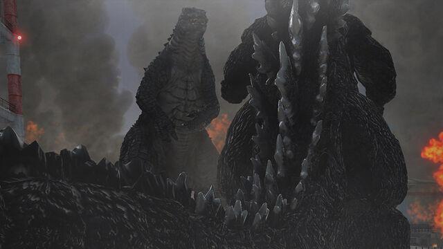 File:PS3 Godzilla Battle.jpg