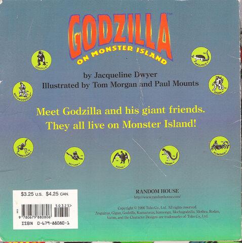 File:Godzilla On Monster Island (25).jpg