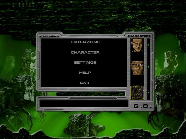 File:1554101-screenshot21 character screen.jpg