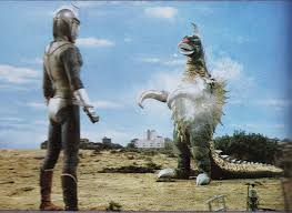 File:Gigan smoking.jpg