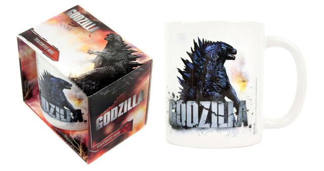File:Godzilla 2014 Merchandise - Mugs - Box Monster Mug.jpg