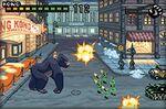 King Kong Gameboy