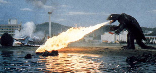 File:Showa Gamera Fire.jpg
