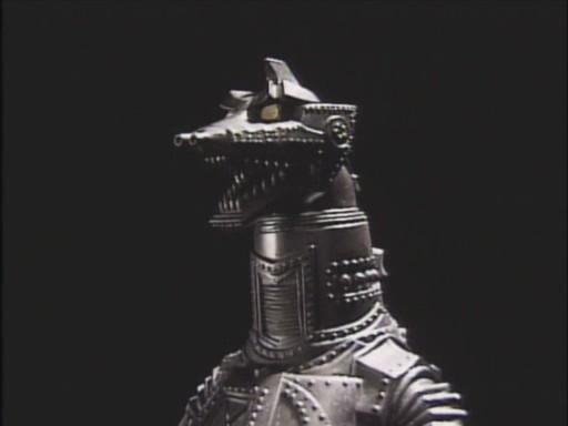 File:Godzillaislandstory1103.jpg