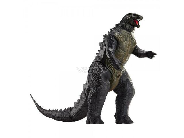 File:Jakks Pacific Godzilla 2014.jpg