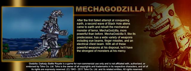 File:MechaGodzilla 2.png