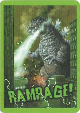 File:GODZILLA STOMP - RAMPAGE Cards - Godzilla.jpg