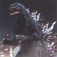 Godzilla2000MiraGoji2014September03