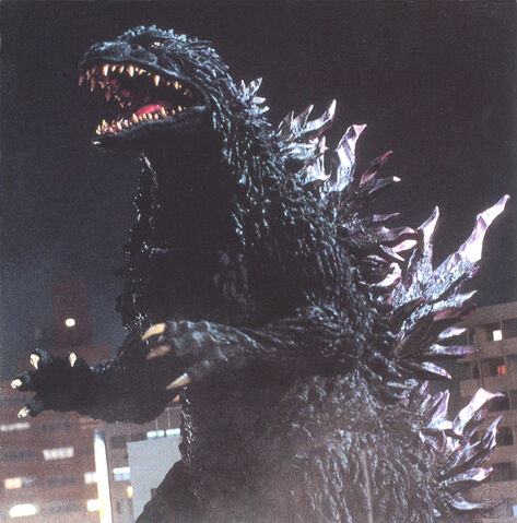 File:Godzilla2000MiraGoji2014September03.jpg