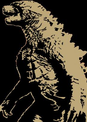 File:Poster Creator - Godzilla 4.png