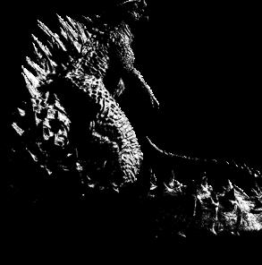 File:Poster Creator - Godzilla 6.png