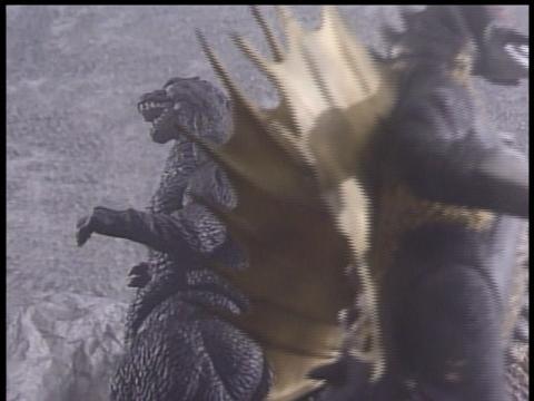 File:Episode05 KingS09.jpg