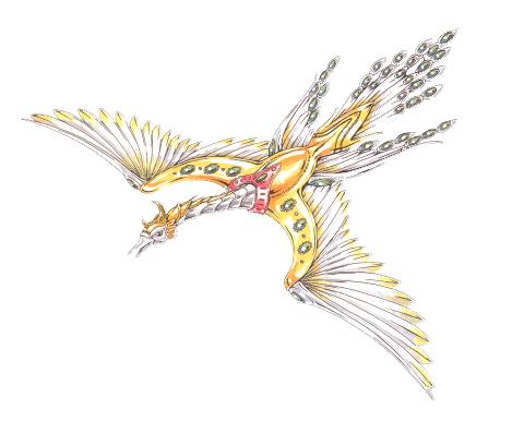 File:Concept Art - Yamato Takeru - Amano Shiratori 4.png
