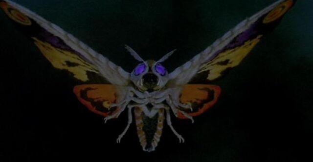 File:GMK - Mothra Imago.jpg